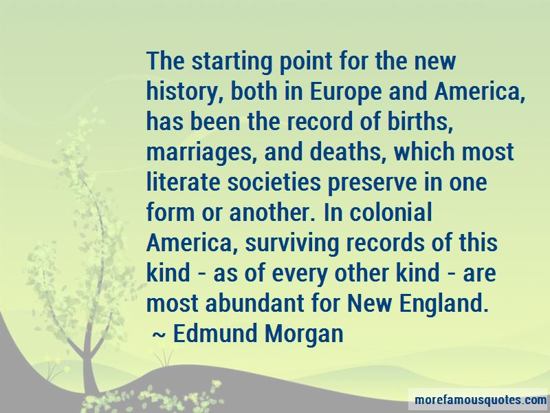 Colonial America Quotes Pictures 3