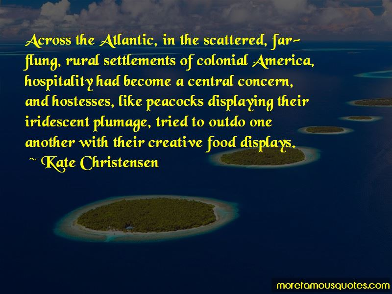 Colonial America Quotes Pictures 4