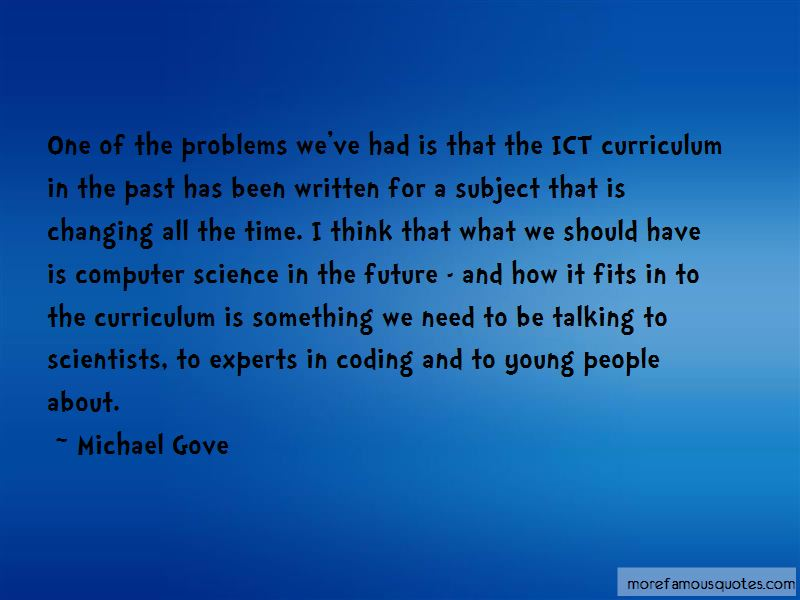 Computer Experts Quotes Pictures 3
