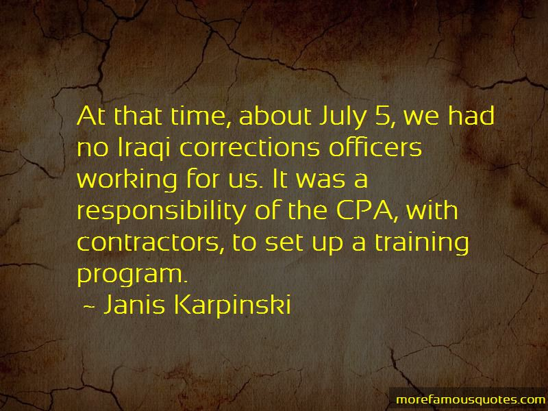 Cpa Quotes Pictures 3