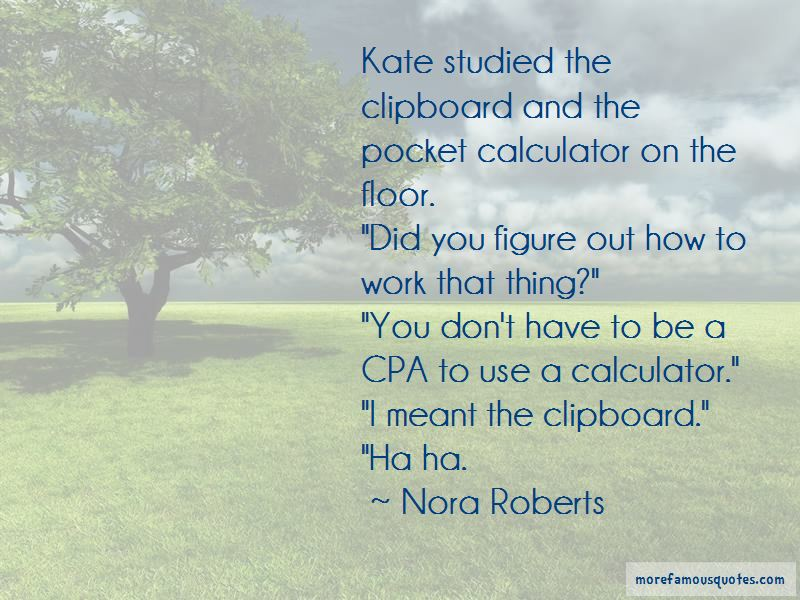 Cpa Quotes Pictures 4