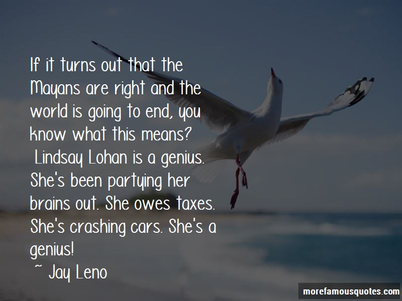 Crashing Cars Quotes Pictures 2