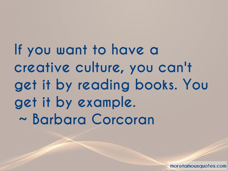 Culture Of Reading Quotes Pictures 3