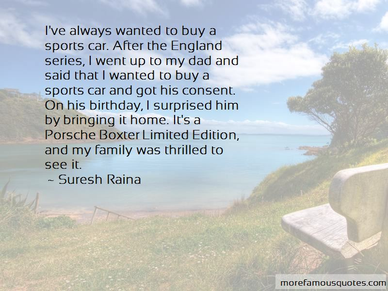 Dad On His Birthday Quotes Pictures 4