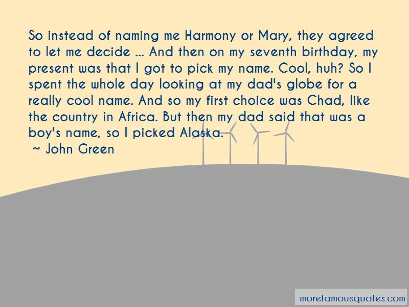 Quotes About Dad On His Birthday