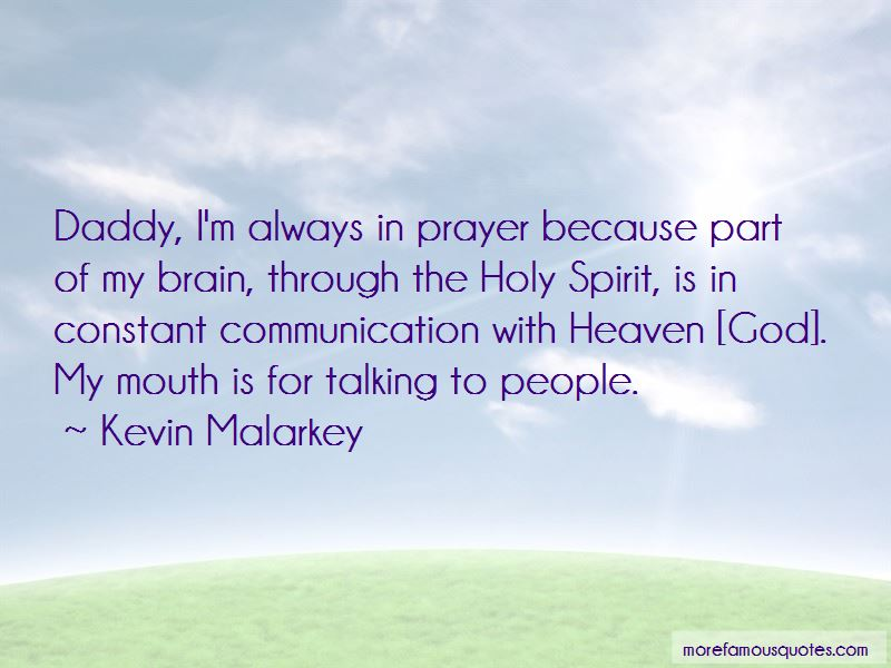 Daddy In Heaven Quotes Pictures 3