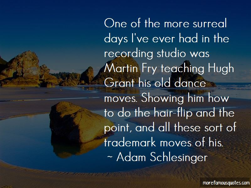 Dance Moves Quotes Pictures 2