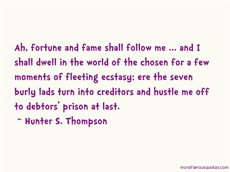 Debtors Prison Quotes Pictures 2