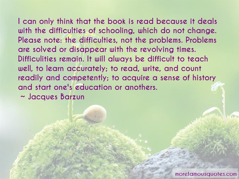 Difficulties Of Change Quotes Pictures 2
