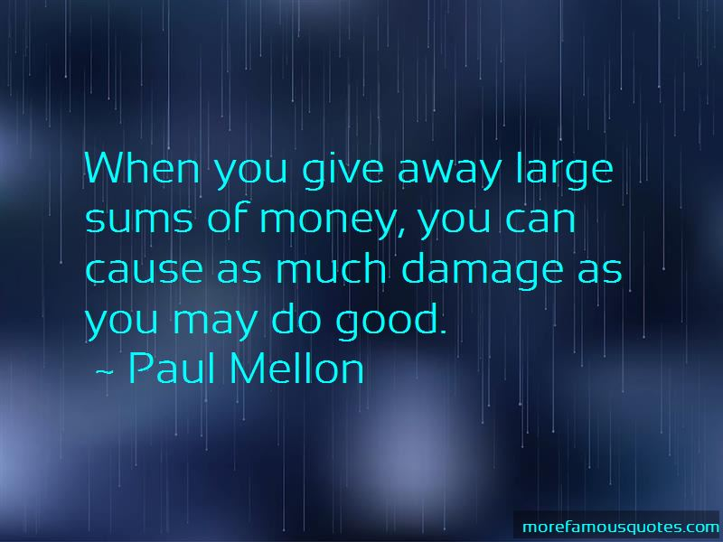 Do Good Quotes Pictures 4