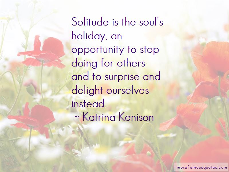 Doing For Others Quotes Pictures 4