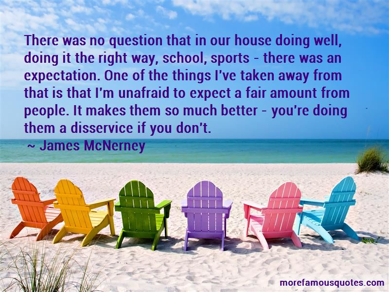 Doing Well In Sports Quotes Pictures 4