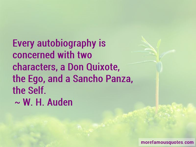 Don Quixote Quotes Pictures 3