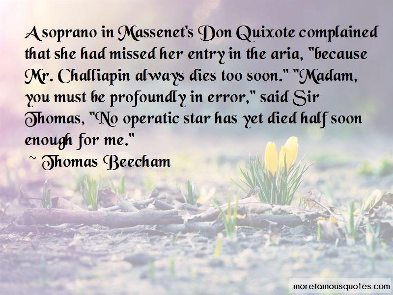 Don Quixote Quotes Pictures 4