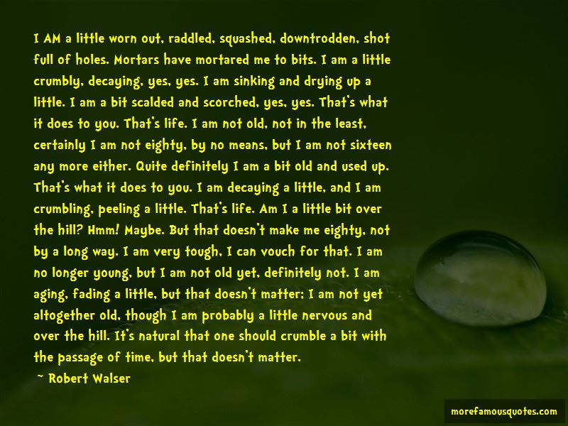 Downtrodden Quotes Pictures 2