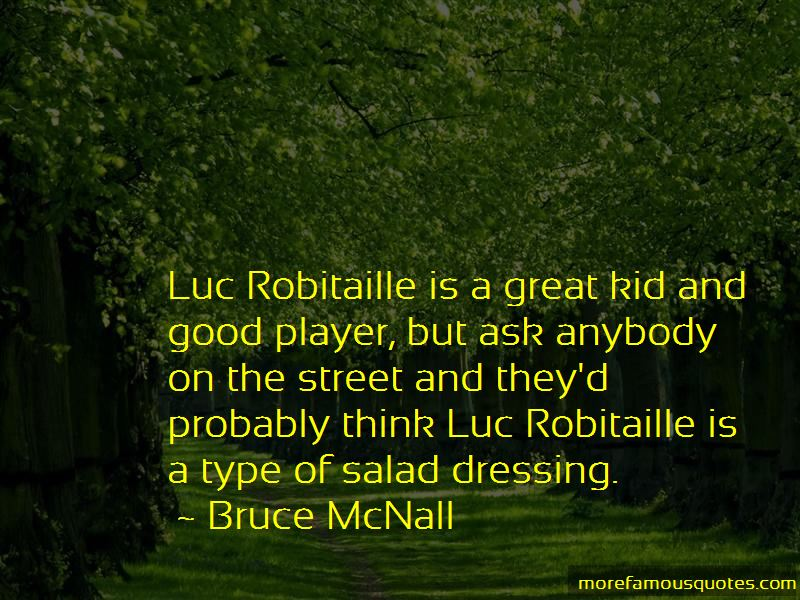 Quotes About Dressing