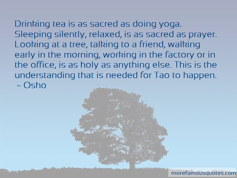 Quotes About Early Morning Prayer