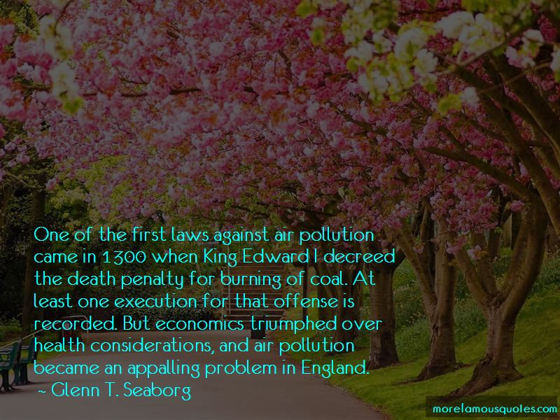 Edward I Quotes Pictures 3