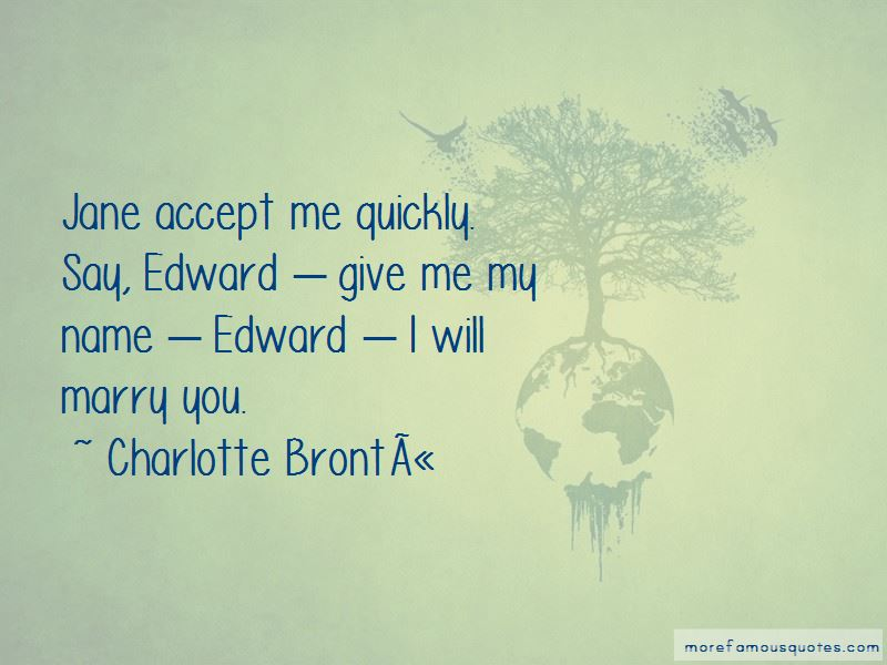 Edward I Quotes Pictures 4