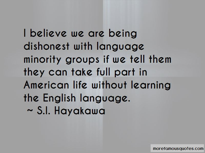 English Language Learning Quotes Pictures 2