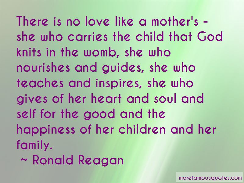 Family Love And Happiness Quotes Pictures 3
