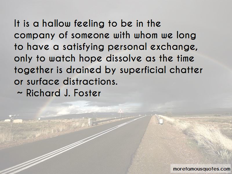 Feeling Drained Quotes Pictures 3
