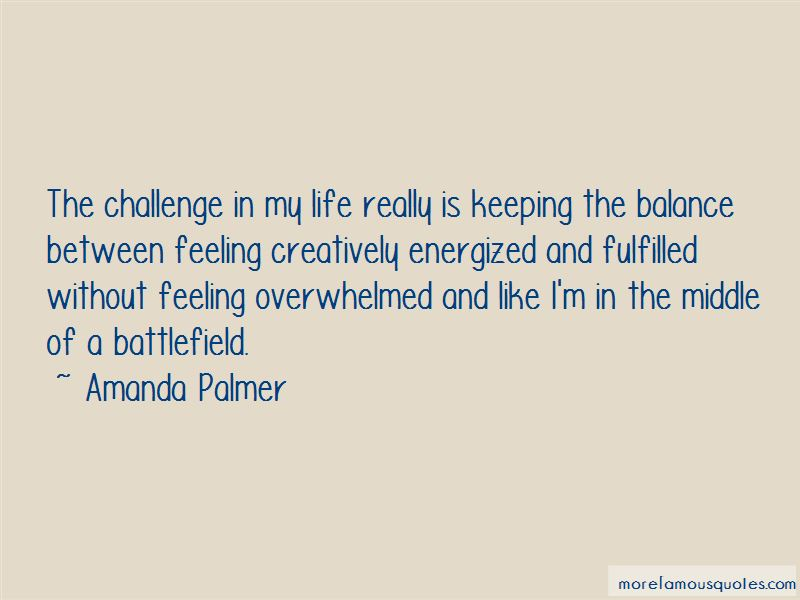 Feeling Energized Quotes Pictures 4