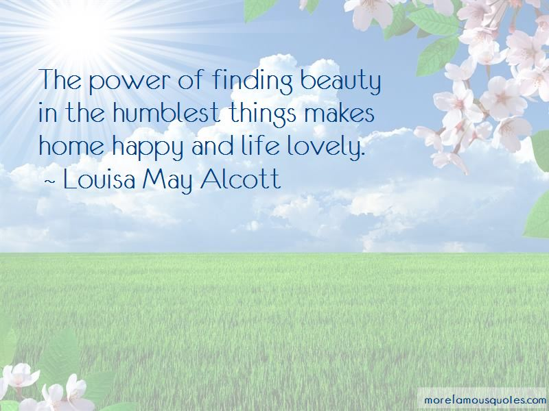 Quotes About Finding The Beauty In Life Top 16 Finding The Beauty