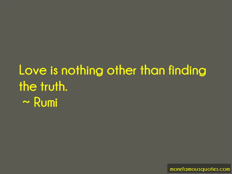 Finding The Truth Quotes Pictures 2