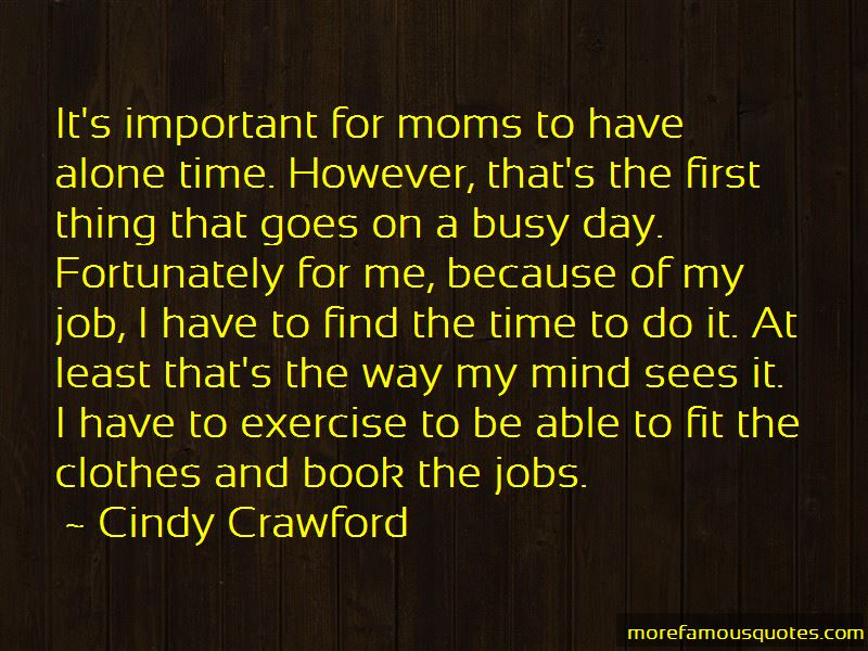 Quotes About First Time Moms