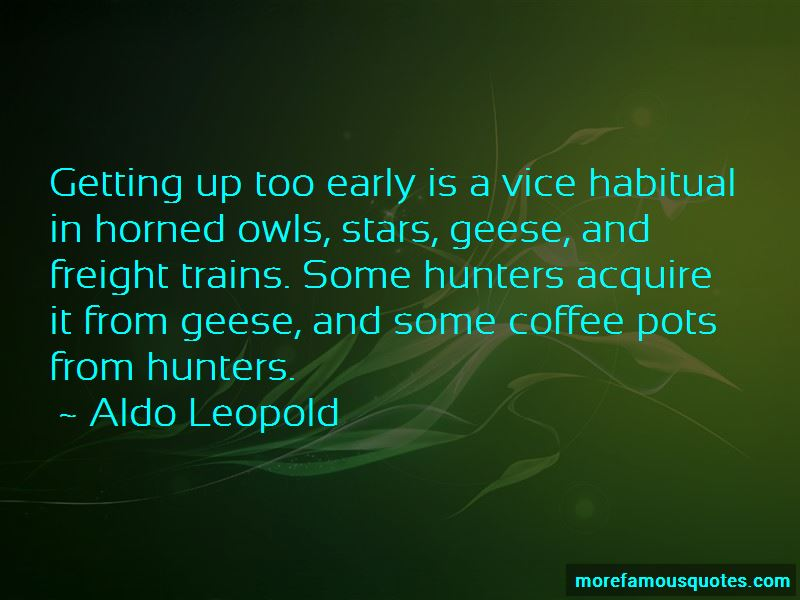 Quotes About Freight Trains