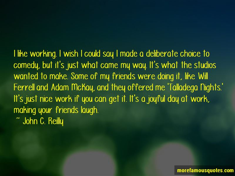 Quotes About Friends That Can Make You Laugh