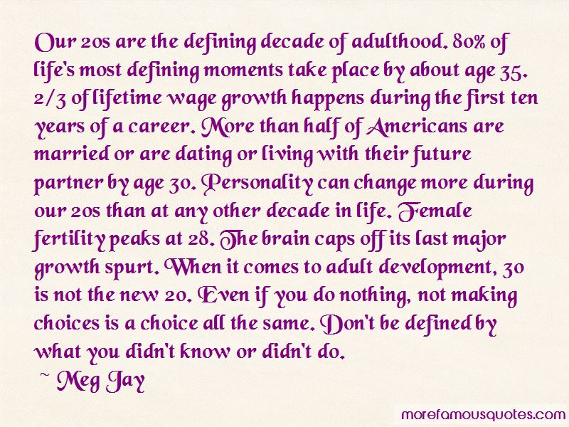 Future Life Partner Quotes Pictures 3
