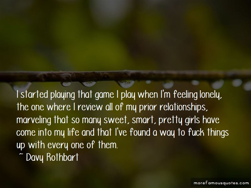 Game Playing In Relationships Quotes Pictures 2