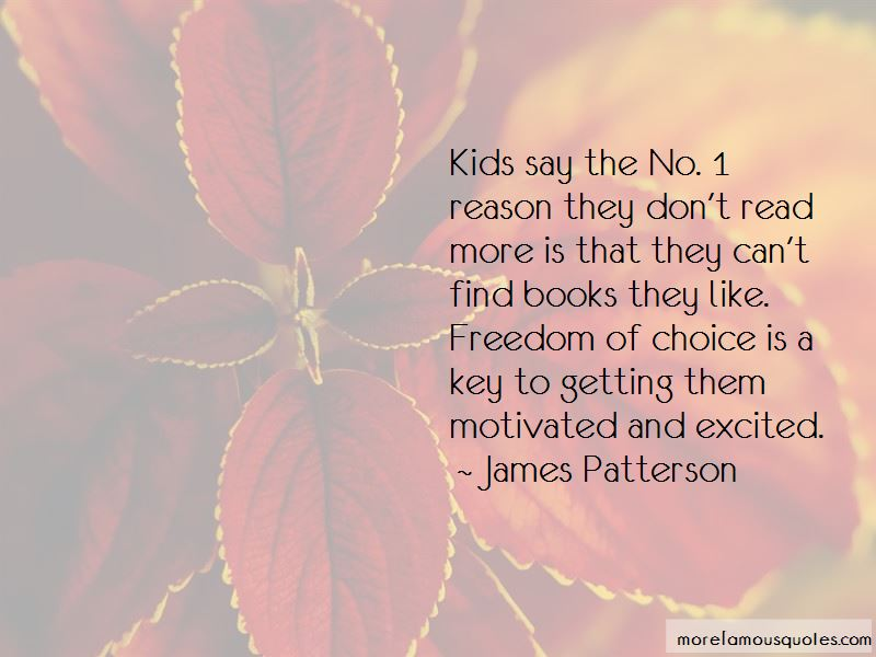 Getting Motivated Quotes Pictures 4