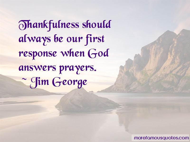quotes about god answers prayers top god answers prayers