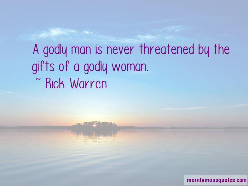 quotes about godly w top godly w quotes from famous