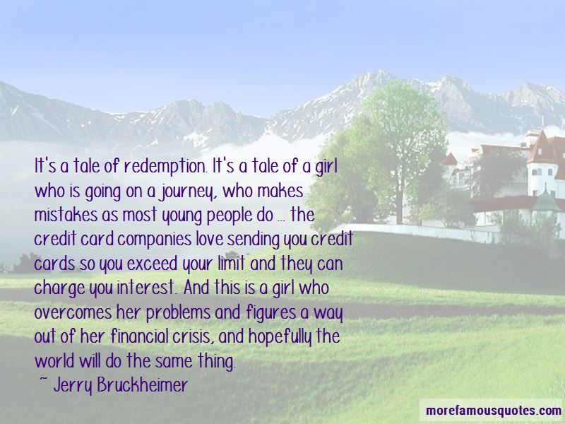 Quotes About Going On A Journey
