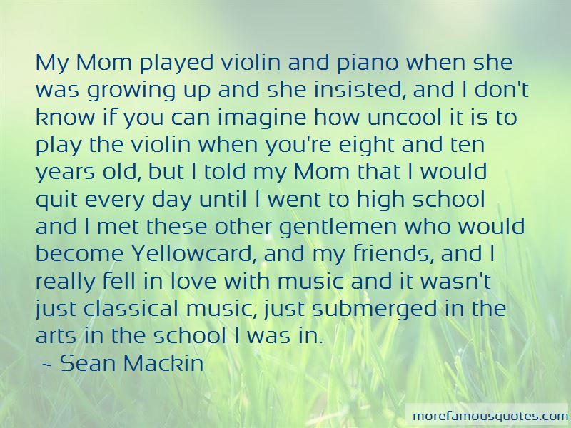 Growing Old With You Quotes Pictures 3