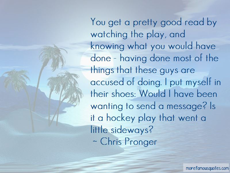 Quotes About Guys Wanting You
