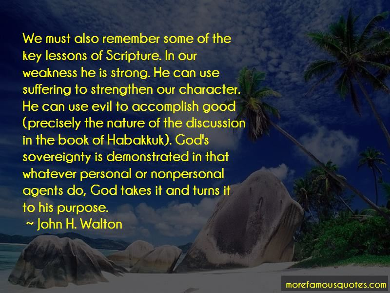 Habakkuk Quotes Pictures 4