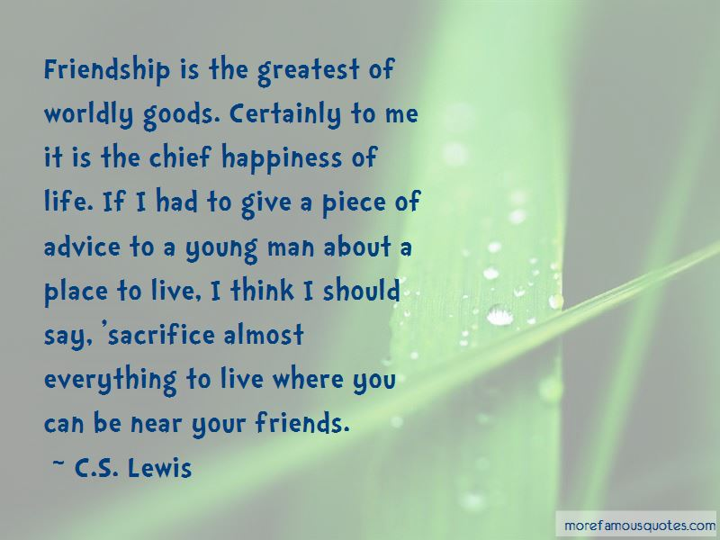 Quotes About Happiness And Life Friendship Top 10 Happiness And