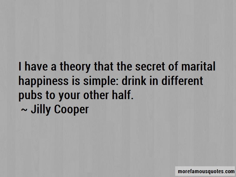 Quotes About Happiness Is Simple