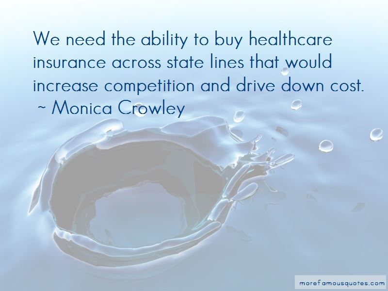 Quotes About Healthcare