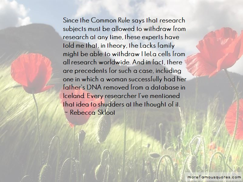 Hela Cells Quotes Pictures 2