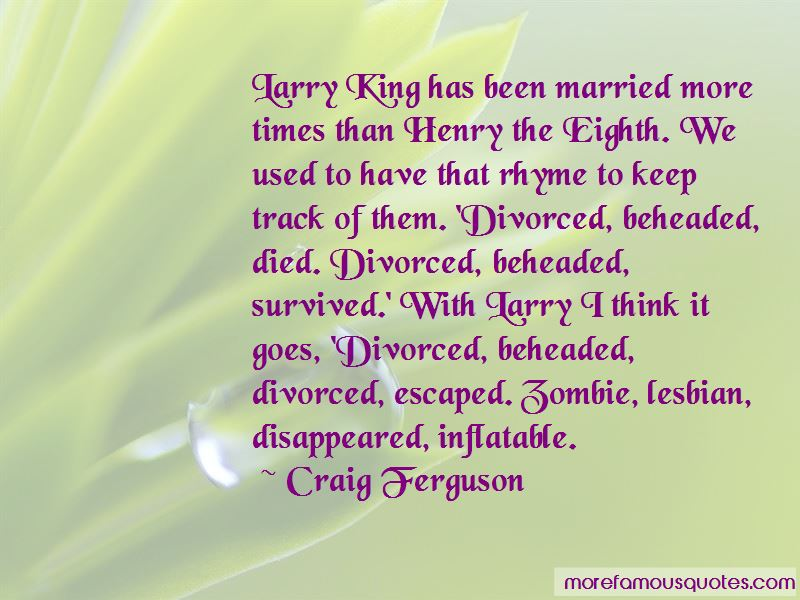 Henry The Eighth Quotes Pictures 3