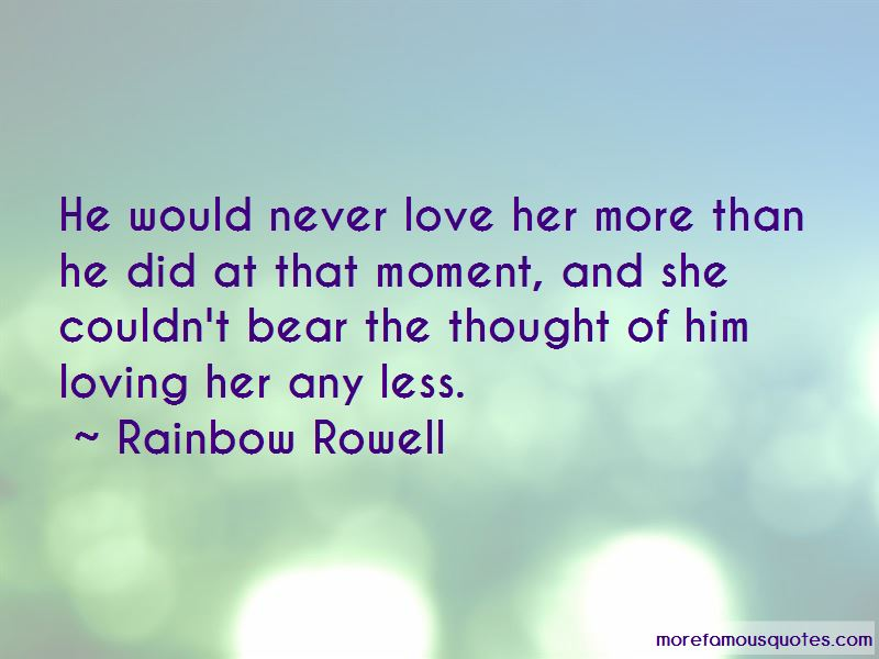 Him Loving Her Quotes Pictures 2