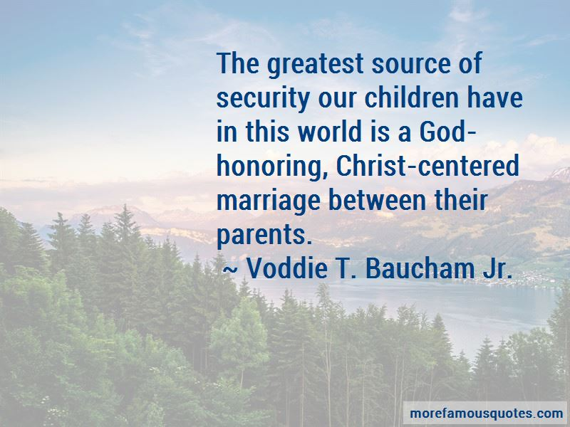 Honoring Parents Quotes Pictures 4