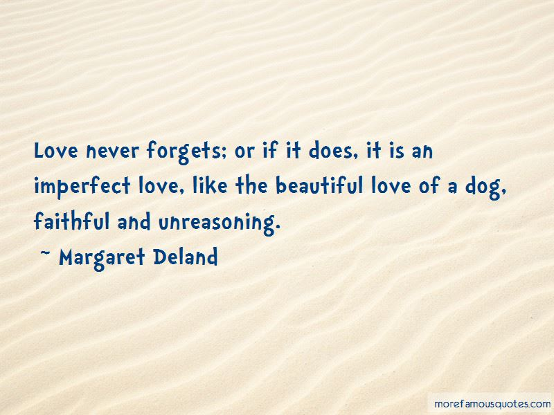 Imperfect Love Quotes Pictures 3