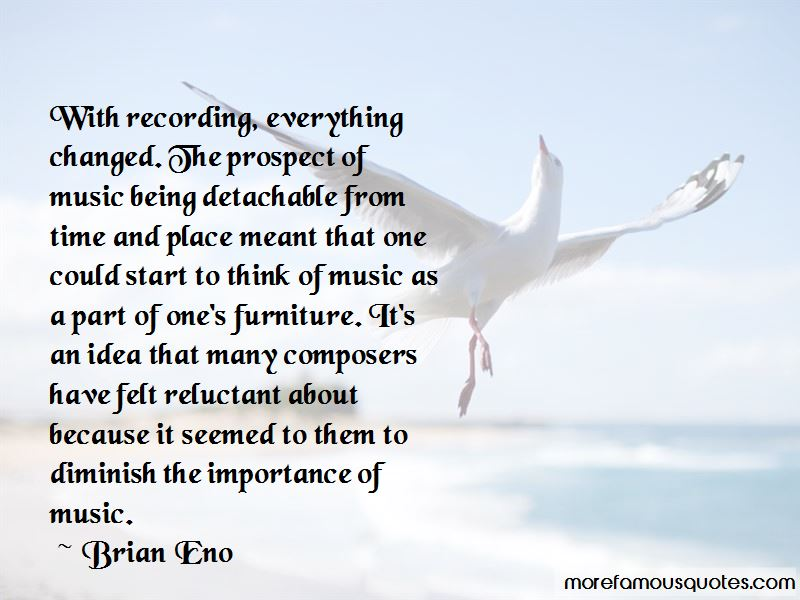 Importance Of Music Quotes Pictures 3